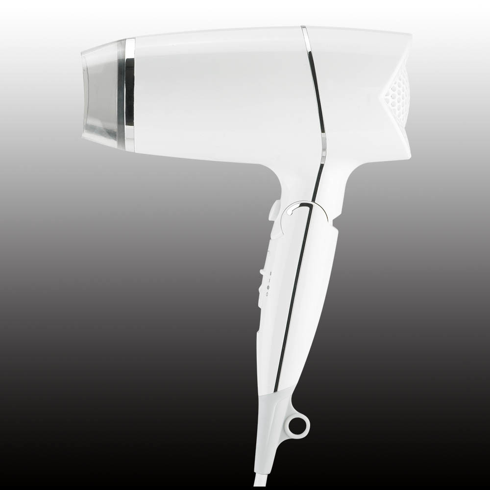 2017 Newest Foldablehair Dryer & Household & Hotel