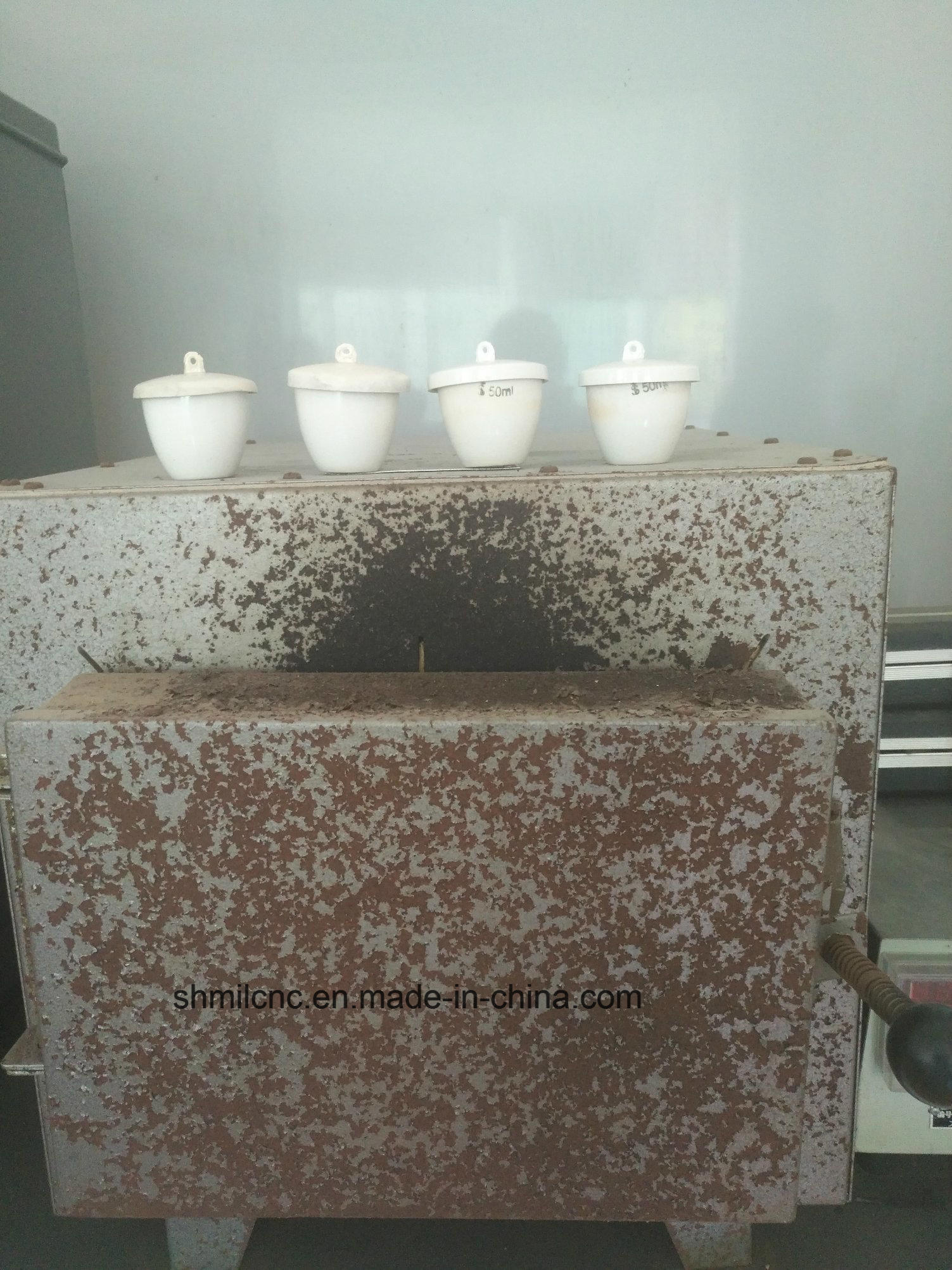 Sodium Alginate Textile Grade, Sodium Salt
