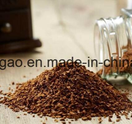 Spice Powder Coffee Ketchup Sauce Multi-Lane 3-Side Sealing Liquid Packing Machine