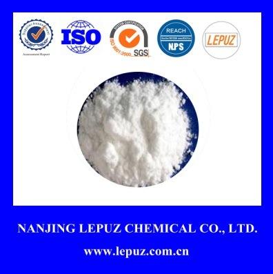 PVC Heat Stabilizer Sbm-50 CAS 58446-52-9