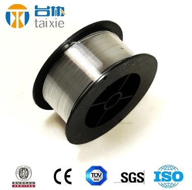 CO2 MIG Wire Er70s-6/Sg2 Welding Wire