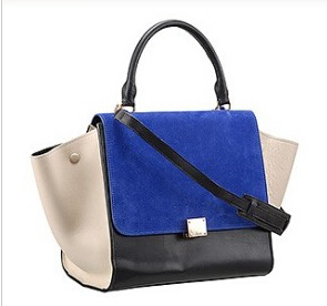2016 Fashion Lady PU Designer Women Bags for Wholesale (BDX-161014)