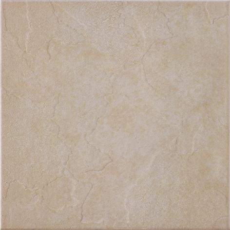 Foshan Factory Non Slip Ceramic Floor Tile 400X400
