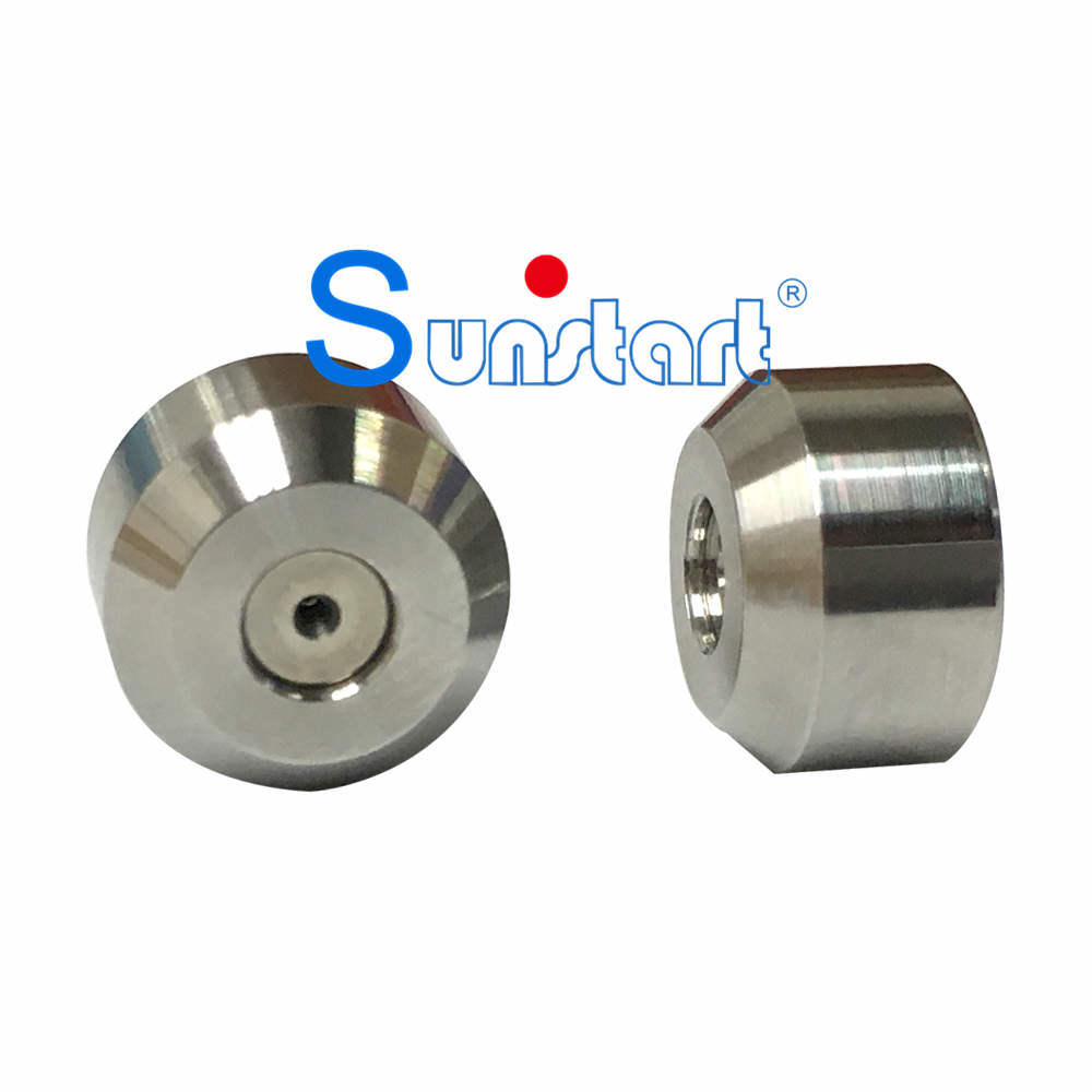 Sunstart Spray Nozzle Ultral Longlife Sapphire Orifice