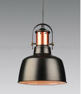 3 Heads Industrial Aluminum Pendant Lighting with Ce Certificate