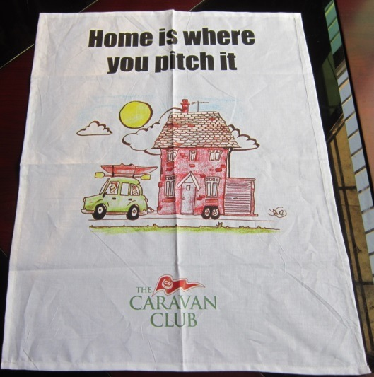 High Quality Terry Cotton White Printed Cotton Beach Towel