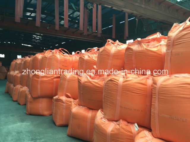 Sodium Carbonate (soda ash) for Industrial Use