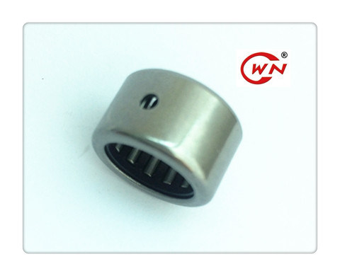 with Oil Hole Stamping Outer Ring Needle Roller Bearing HK1312asi