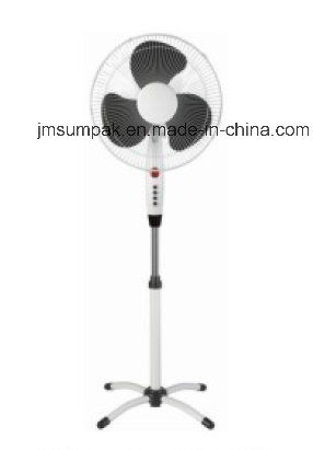 16inch Stand Fan with Exclusive Design/Climatisation