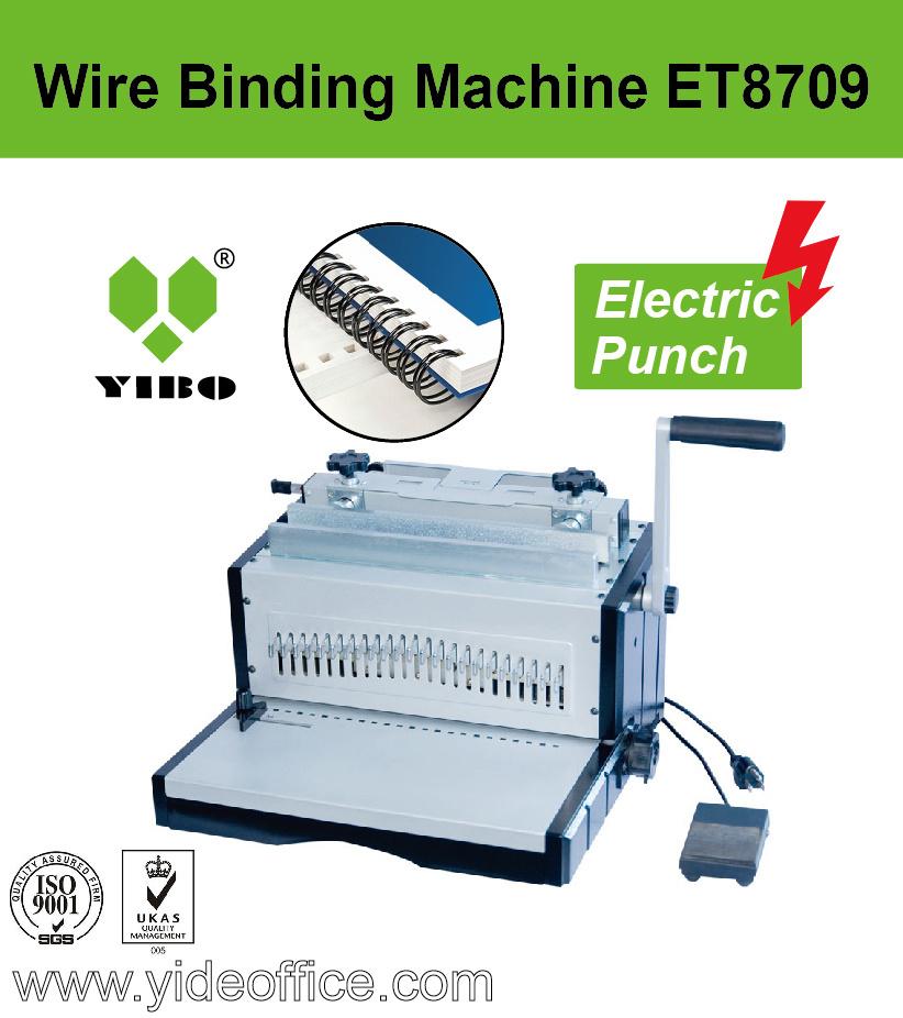 Vrcd400 Sdu Vr3 Wire Diagram Nilzanet – Rtu Wiring Diagrams