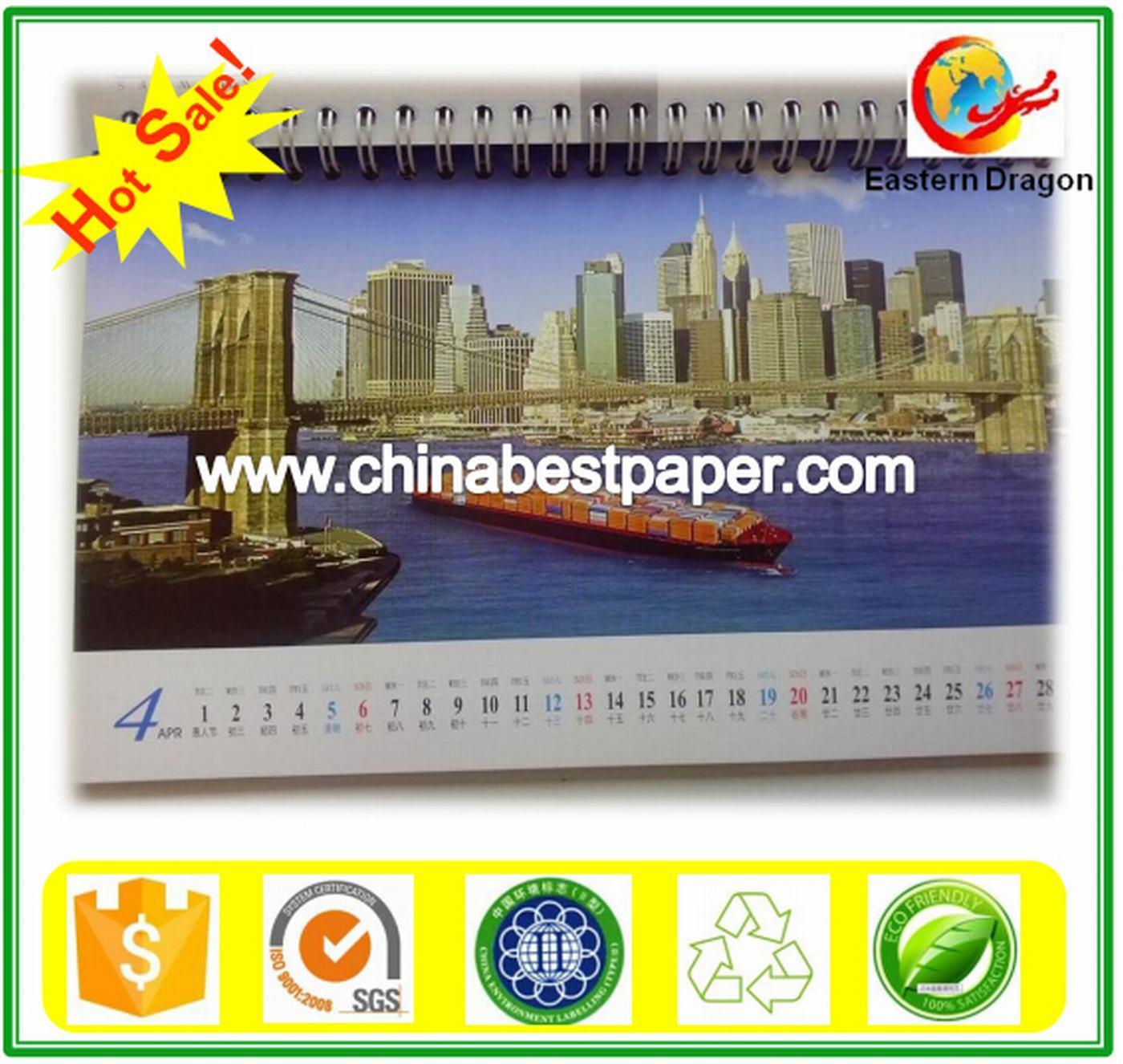 Folding Box Board FBB 170-400g