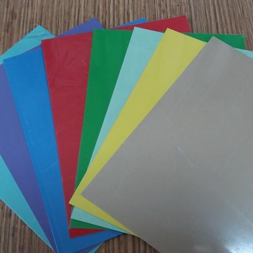 Composite Panel Usage Color Coating Aluminium Coil