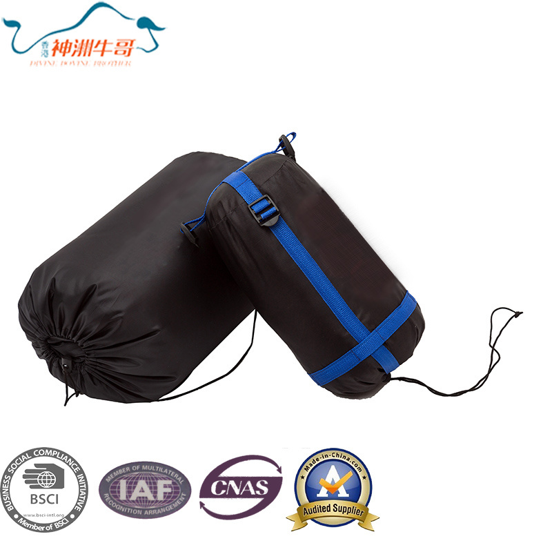 Wholesale Waterproof Envelope Sleeping Bag