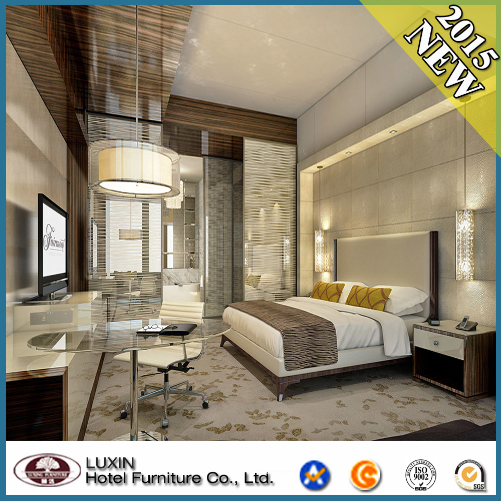 China 2015 Luxurious And Noble Hotel Furniture For Sale China Hotel Furnitue Bedroom Furniture