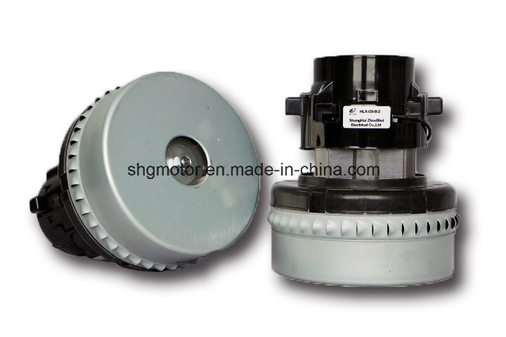 High Quality Vacuum Motor (SHG-003)