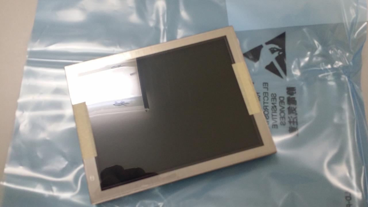 "Nl3224bc35-22 Nlt Sunlight Readable 5.5"" TFT LCD Screen"