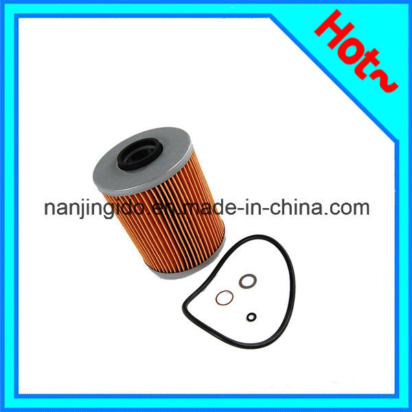 Auto Spare Parts Oil Filter for BMW E34 11421730389
