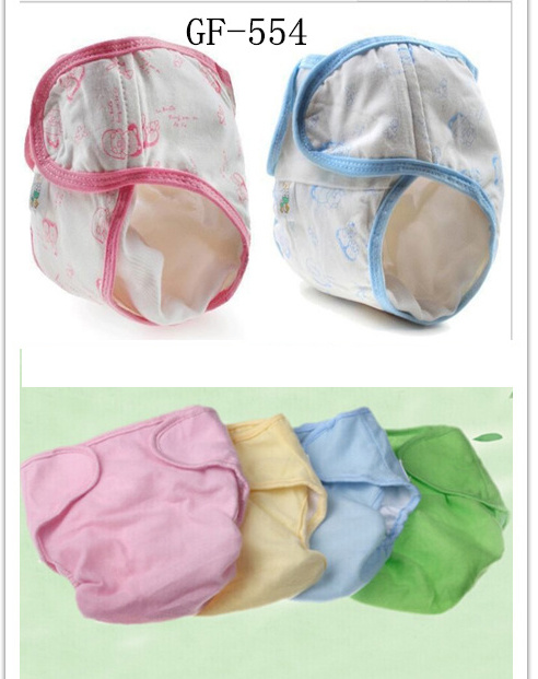 Baby Diaper, Cloth Diaper for Baby