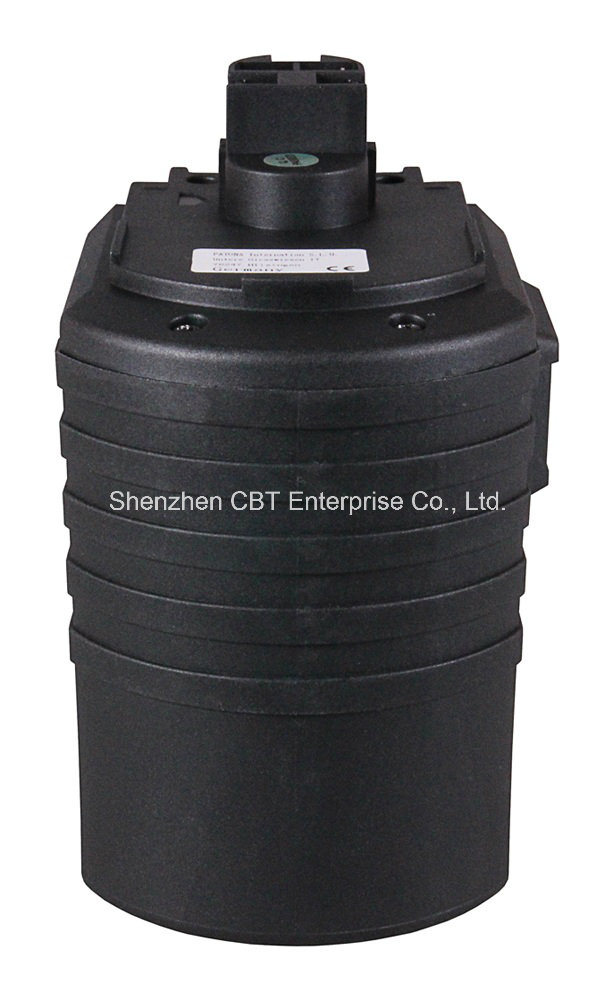 Bosch 24V 3000mAh Ni-MH Bat019 Bat020 Bat021 Gbh 24vfr Battery