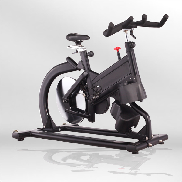China Best Spin Bike Chain/Commercial Spinning Fitness Bike for ...