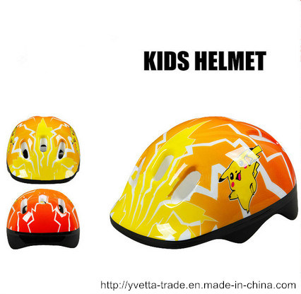 Sport Helmet with Cheap Price (Yv-80136s-1