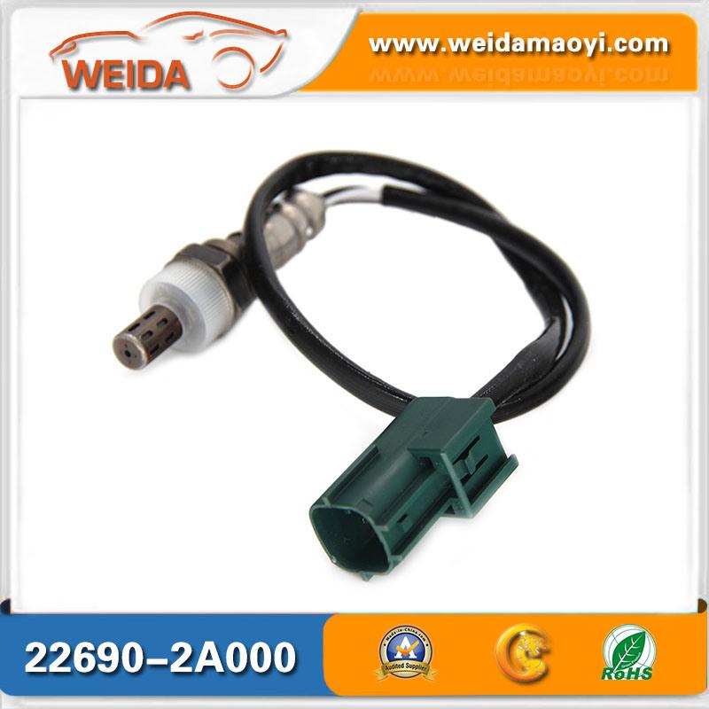 Air Fuel Ratio Oxygen Sensor for Nissan Murano 3.5L V6 22690-2A000