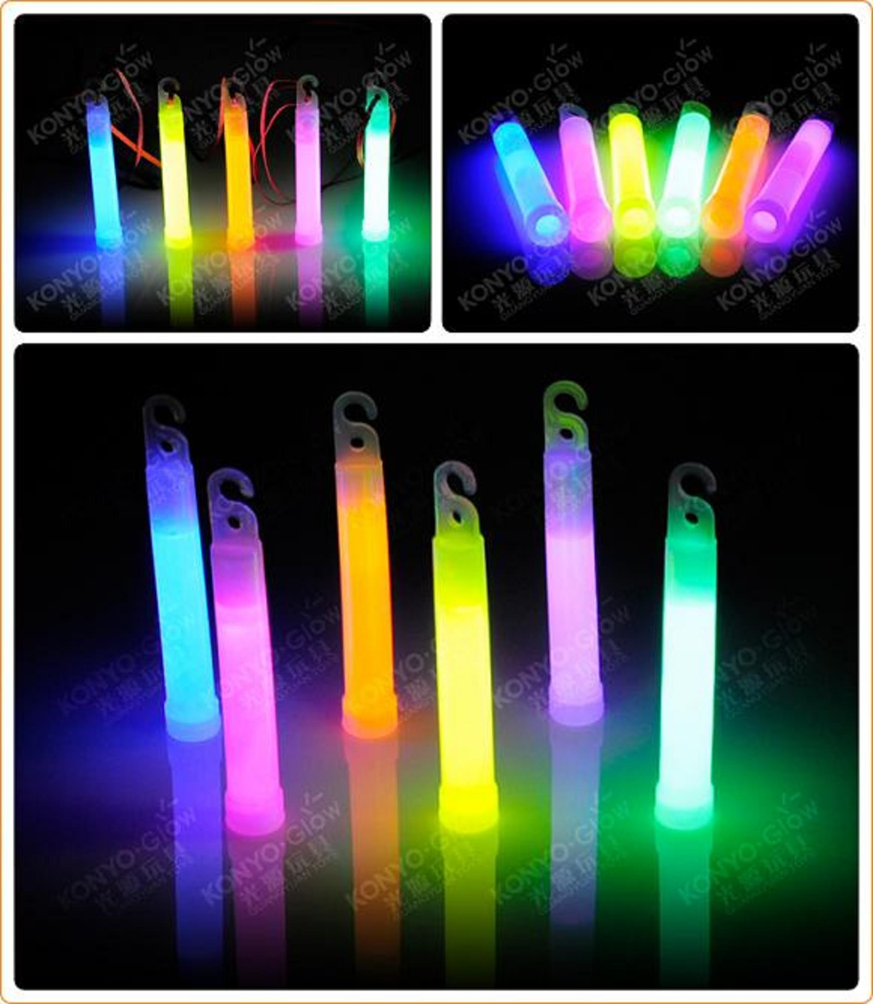Promotion Party Toys Glow Stick (DBD15150)
