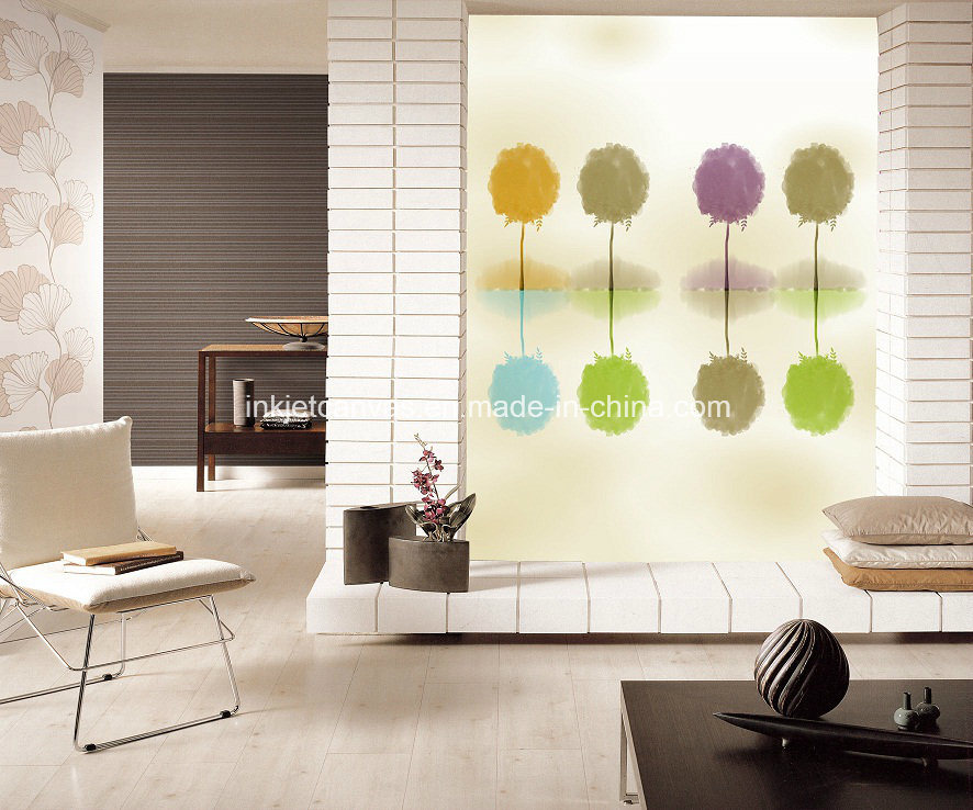 Home Decor for Inkjet Printer