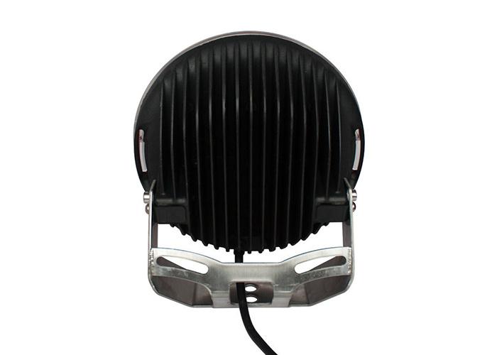 9V - 36V 96W 160W Automotive 4X4 9 Inch 12V LED Work Lamp LED Work Lights