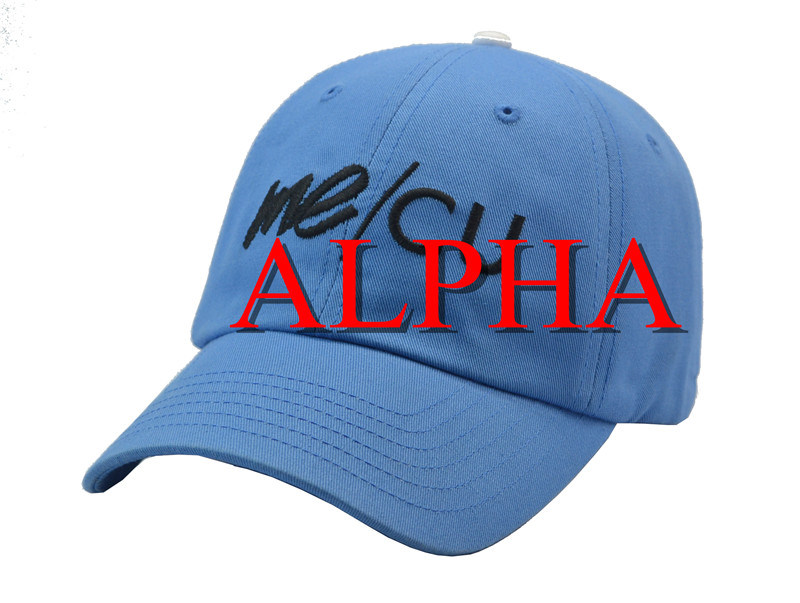 High Quality Flame Embroidery Bill Cotton Motercycle Racing Sport Cap