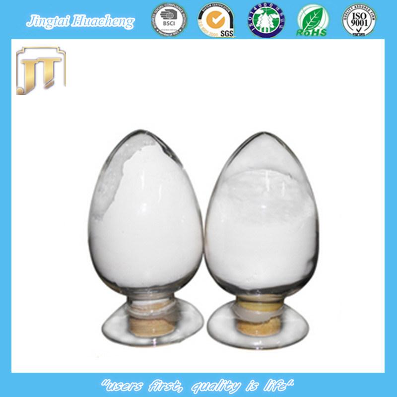 Hydrophobic Silica Silicon Dioxide, Anti-Foaming Agent
