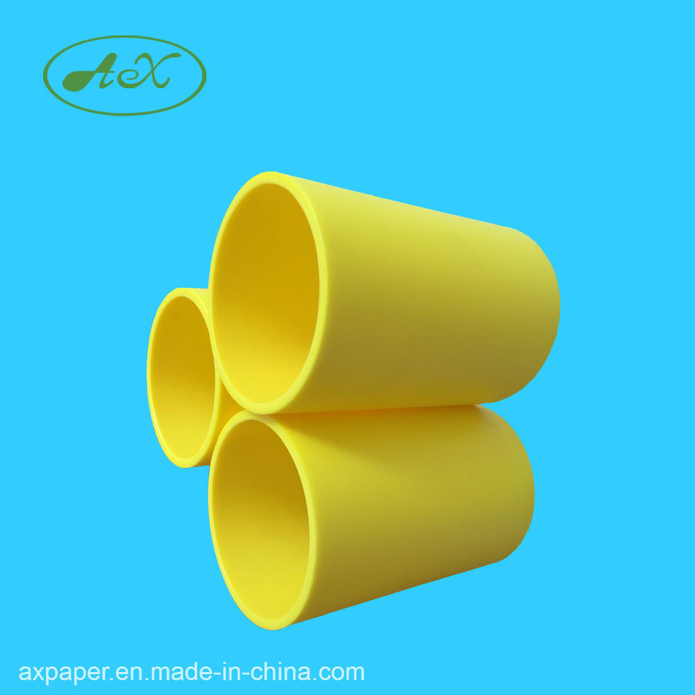 ABS Plastic Core/Tube Adhesive Tape Cores