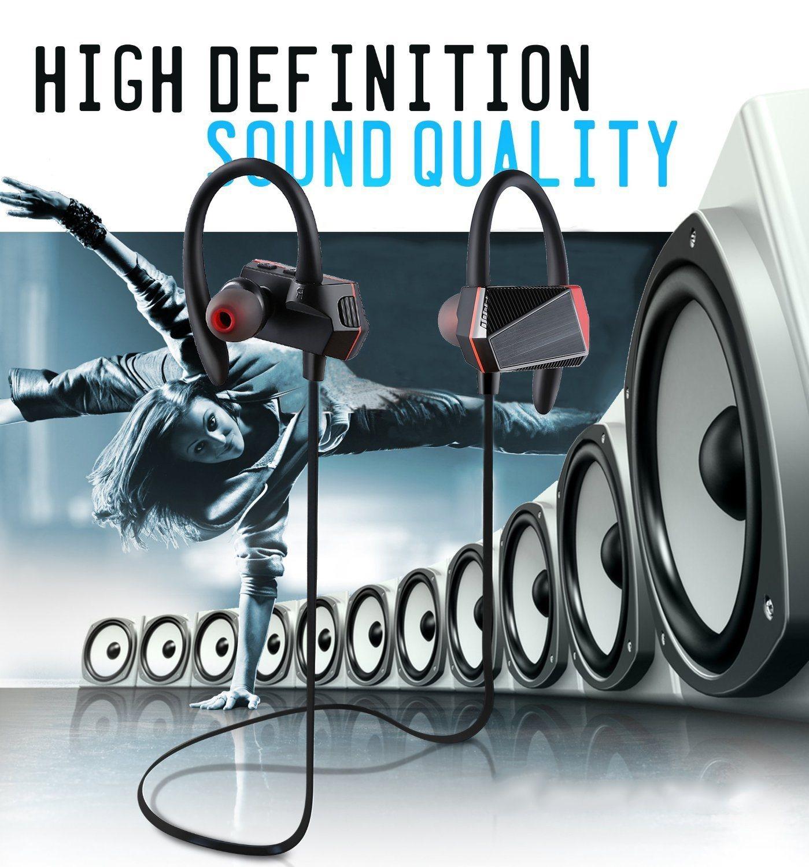 Wireless Communication Silent Disco Bluetooth Surround Sound Headset for DVD