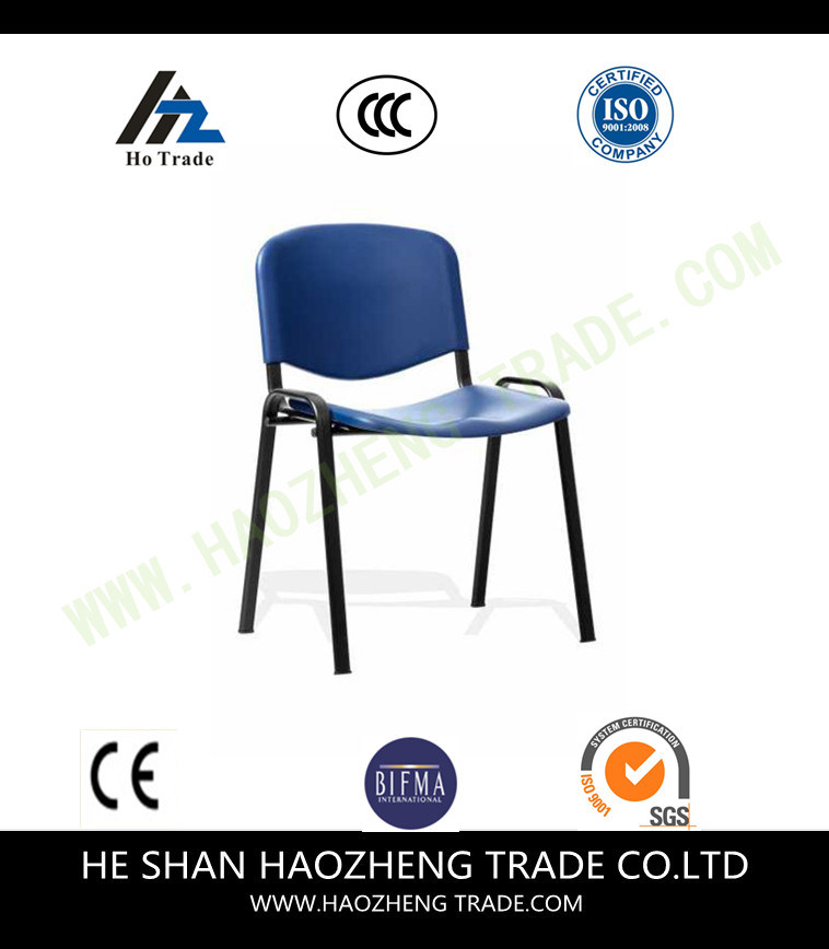 Hzpc052 Stack Set Stacking Chair