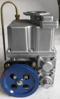 Fuel Dispenser Accessory Combination Pump Fuel Pump
