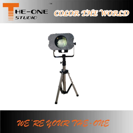 Stage Effect 330W 15r Follow Spot Light