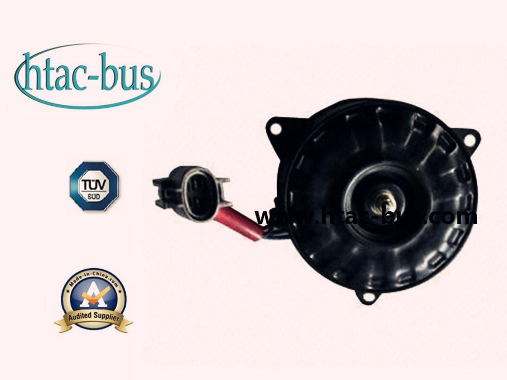 Denso A/C Fan Motor 168000-6571 China Supplier