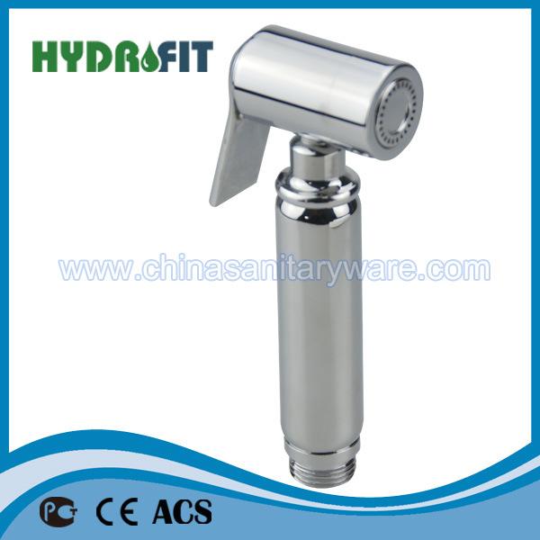 Brass / Zinc Shattaf (HY3003)