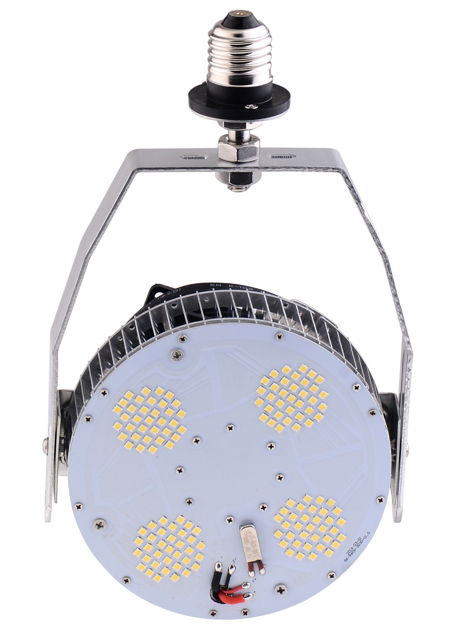 Cool White E40 120 Watt LED LED Retrofit Kits with ETL Dlc Listed