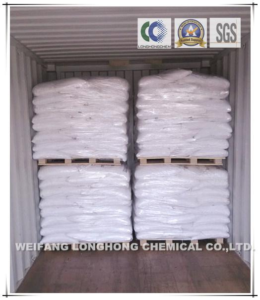Industrial Grade Sodium Gluconate 98%Min / Concrete Additive