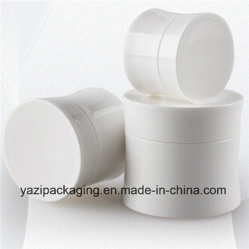 Cosmetic Jar for 15g 30g 50g