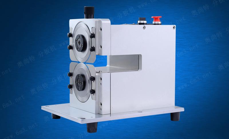 (KL-5018) PCB Separator PCB Automatic Cutting Machine