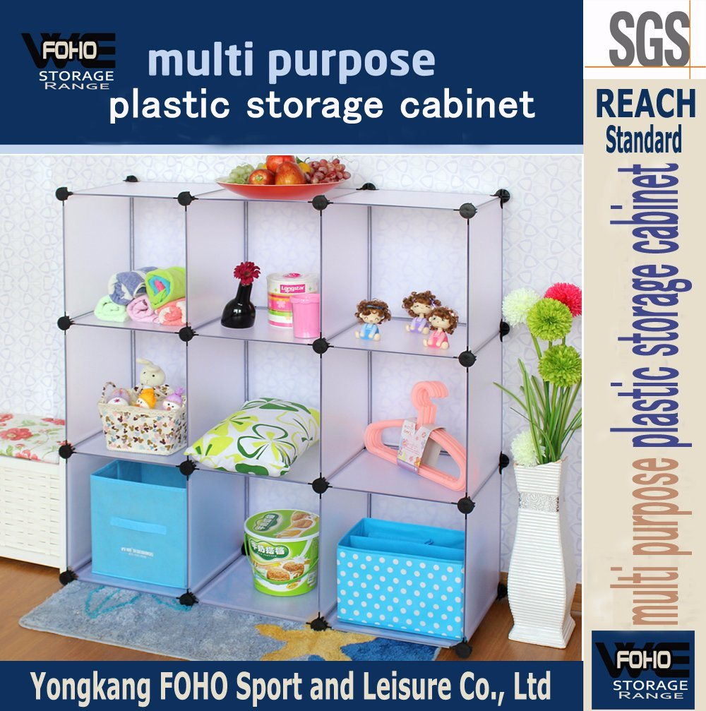 Storage Holders & Racks for Clothes (FH-AL0033)