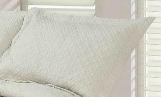 Bedding Set Solid Embossed Comforter Winter Quilt