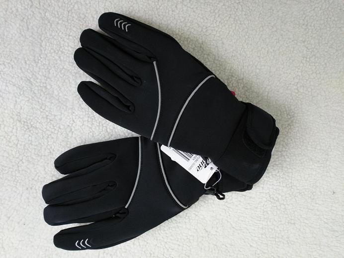 Adult Ski Glove/Winter Glove/Winter Bike Glove/ Cycle Glove/Detox Glove/Eco Glove/Oekotex Glove/Touch Screen Glove/Waterproof Glove/Foil Glove/Unisex Glove