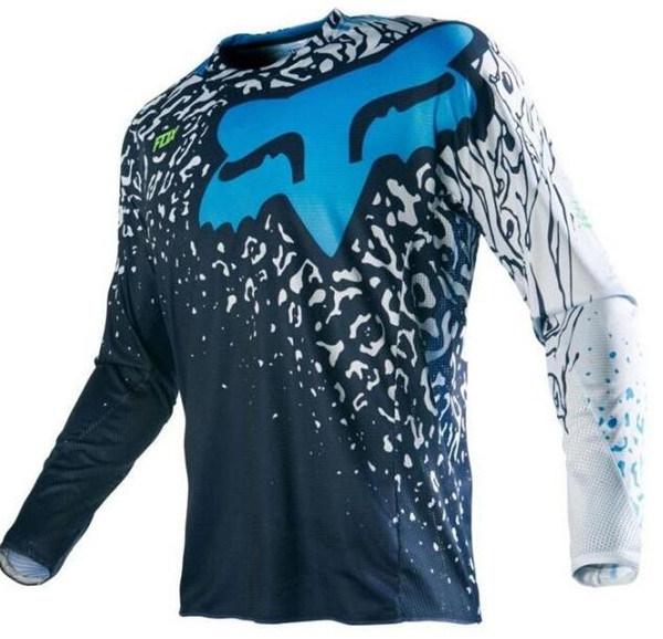 Motocross Gear /Motobike Jersey