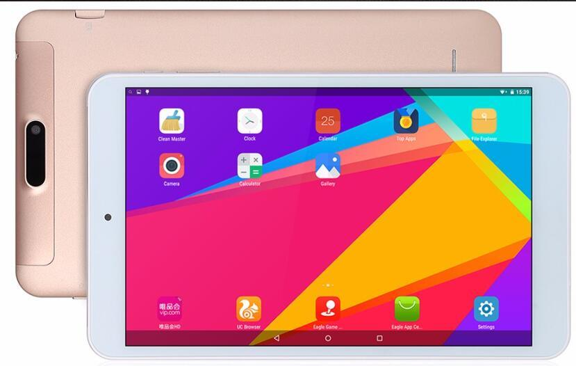 "Onda V80 Plus 8.0"" IPS Intel Cherry Trail Z8300 64bit Quad Core 2GB RAM 32GB ROM Tablet PC"