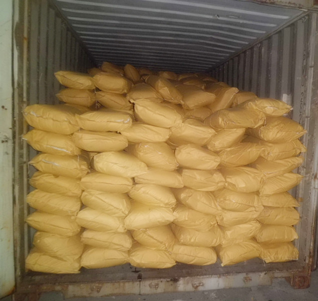 Diazinon 10% Gr, Hot Selling Insecticide