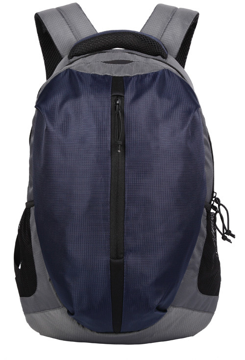 Lesiure Outdoor Laptop Backpack