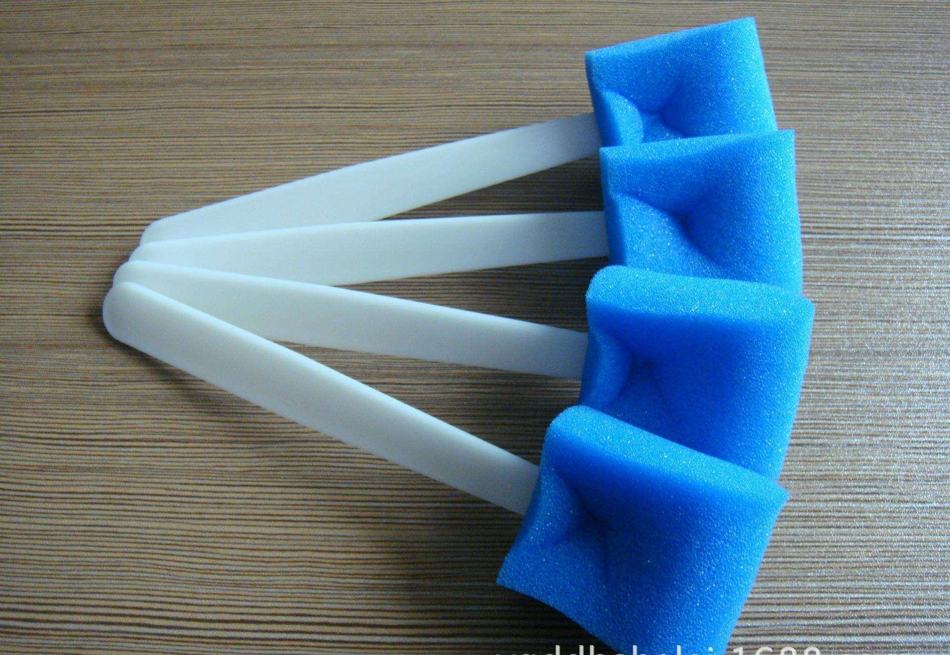 Sponge Stick Surgical Instrument Medical Instrument